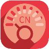 CCRQM_China Corporate Credit Quantitative Model